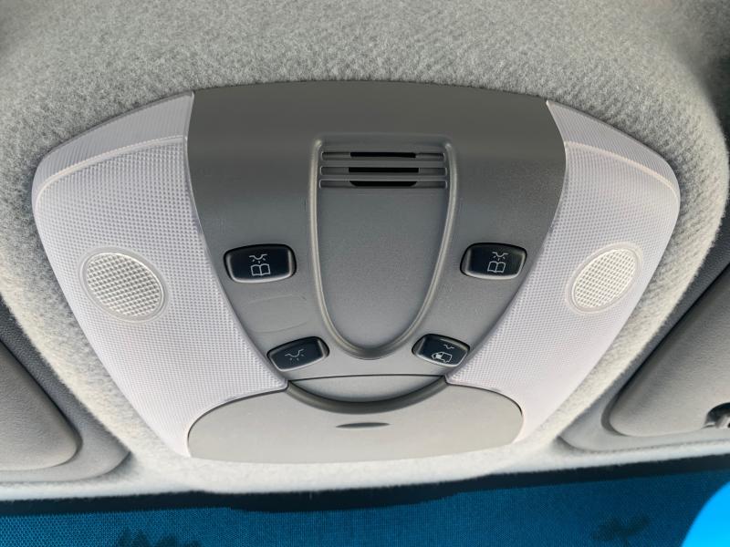 Dodge Sprinter 2010 price SOLD