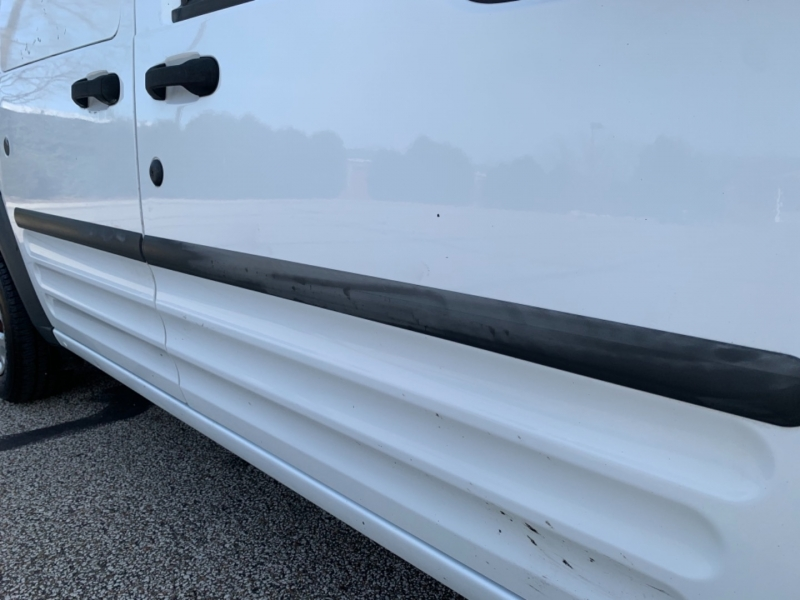 Ford Transit Connect 2013 price $6,995