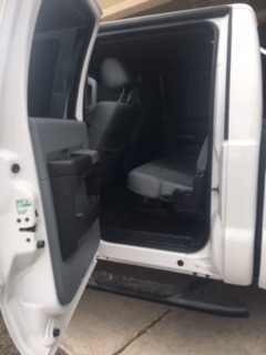 FORD F250 2016 price $32,950
