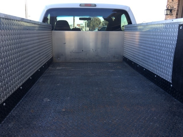 FORD F250 2010 price $18,950