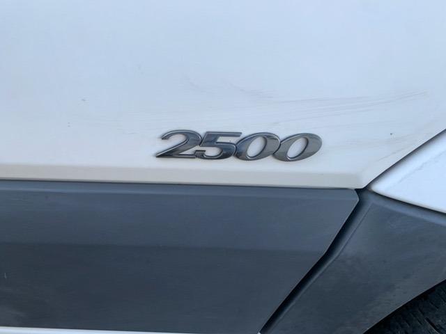 MERCEDES-BENZ SPRINTER 2010 price $15,950