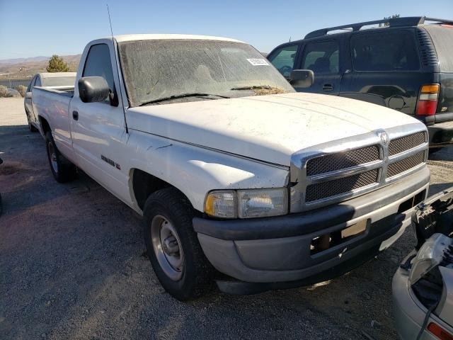 Dodge Ram 1500 1994 price $3,999