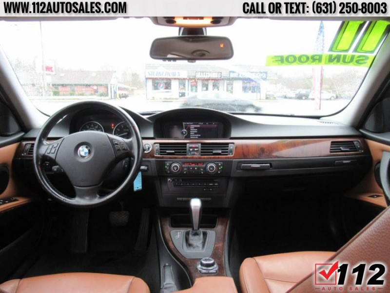 BMW 3 Series 2011 price Call for Pricing.