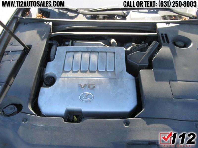 Lexus ES 350 2010 price $12,495