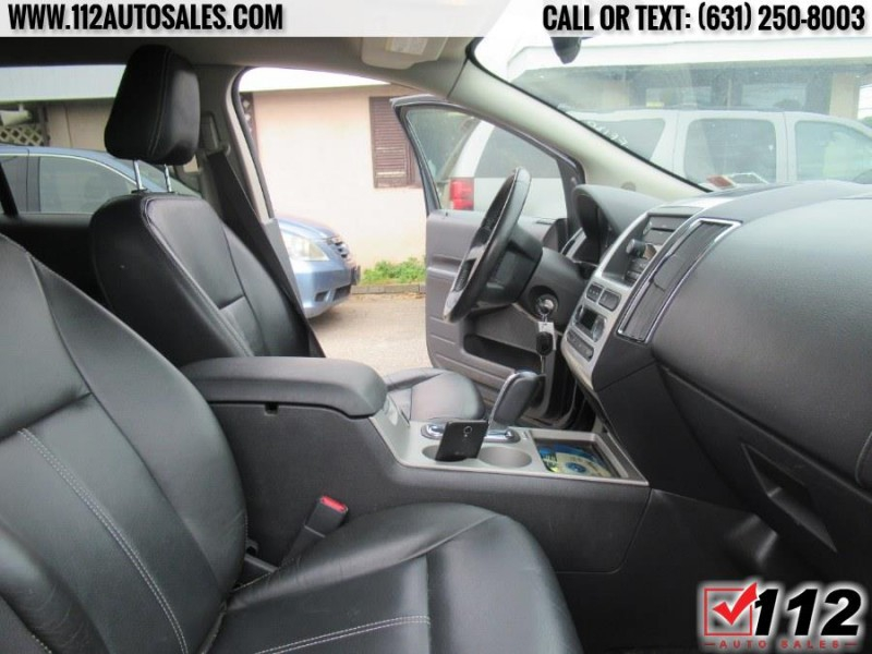 Ford Edge 2009 price $11,995