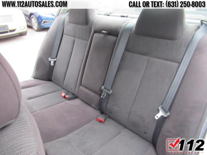 Nissan Altima 2012 price $10,995