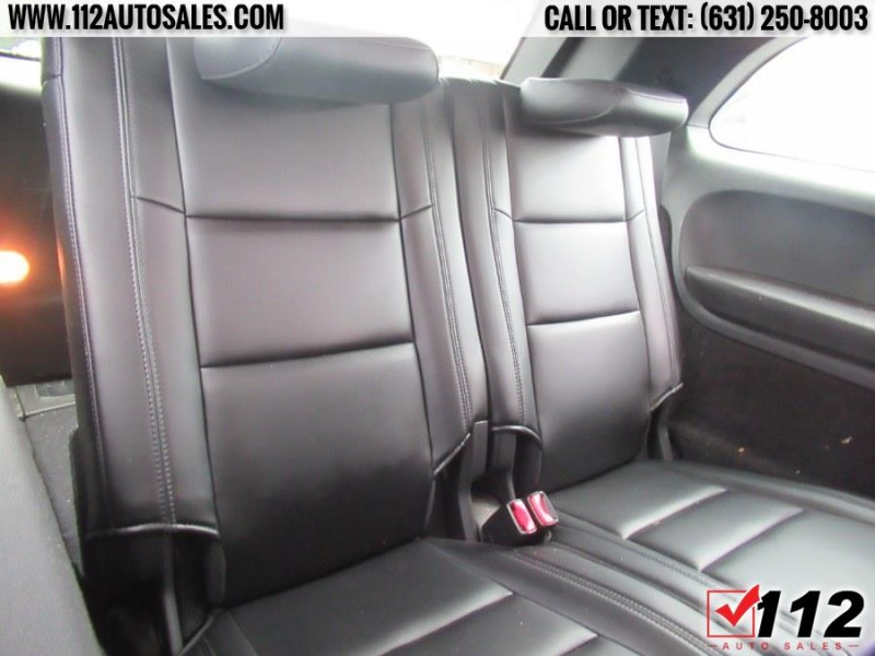Dodge Durango 2013 price $16,995