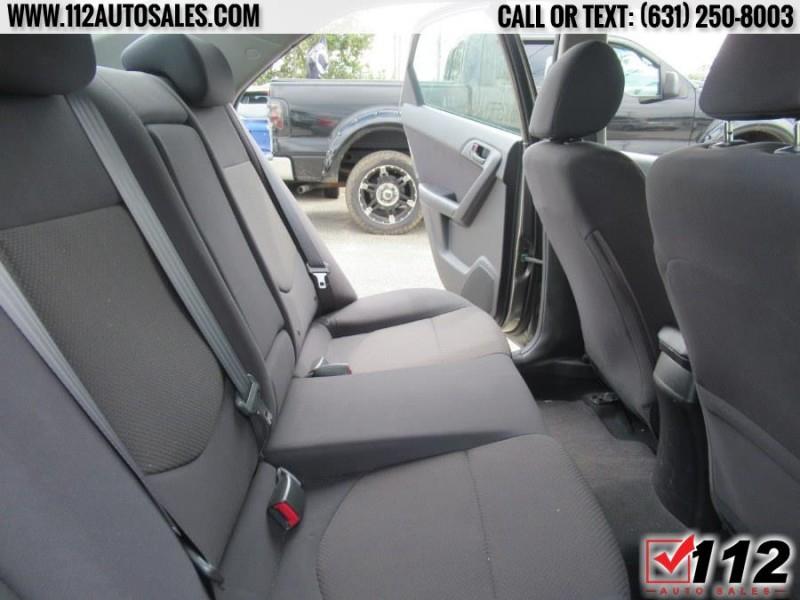 Kia Forte 2012 price $10,595