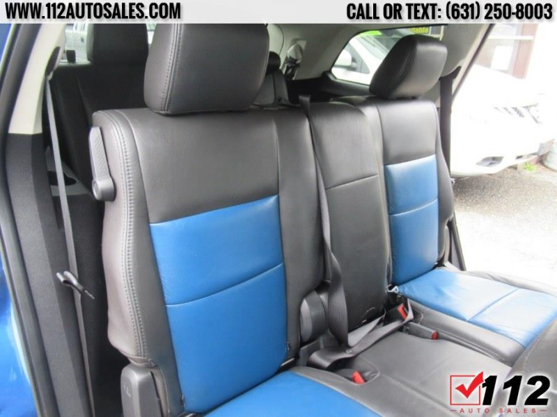 Dodge Journey 2009 price $8,495