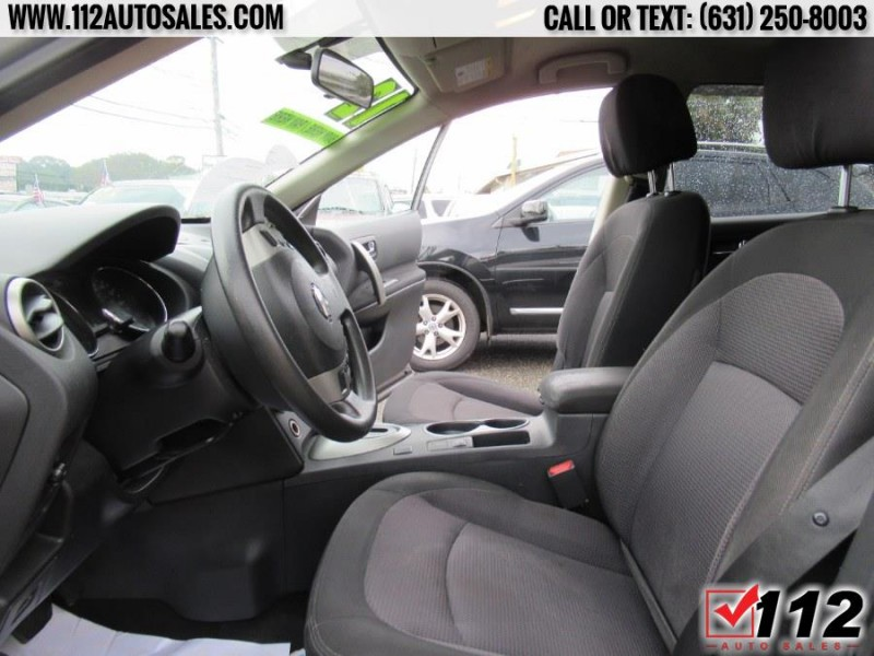 Nissan Rogue 2012 price $11,995