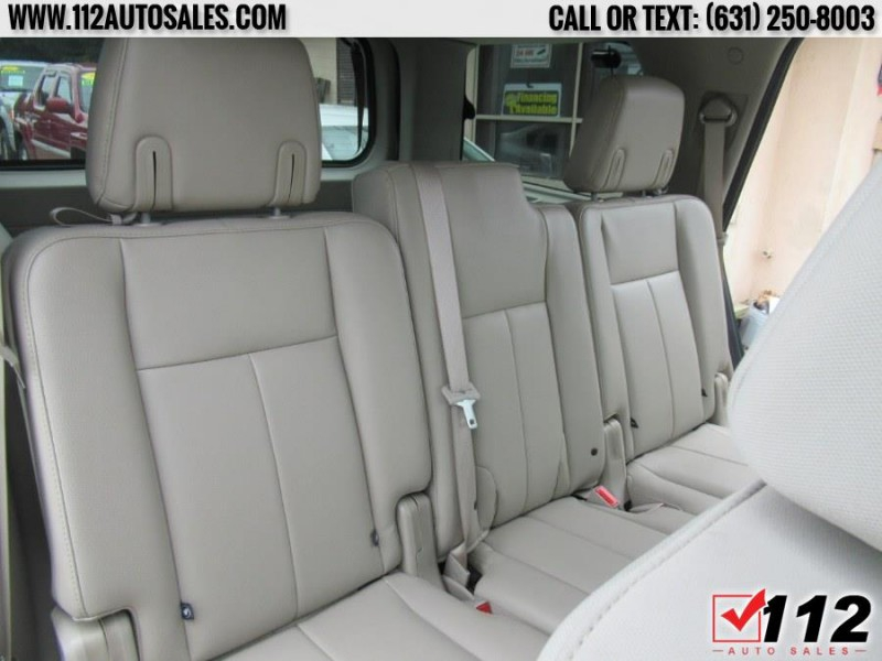 Ford Expedition 2008 price $12,495