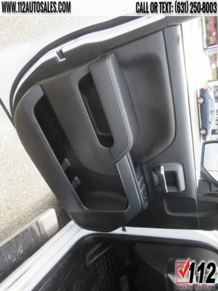 Chevrolet Silverado 2500HD 2015 price $26,995