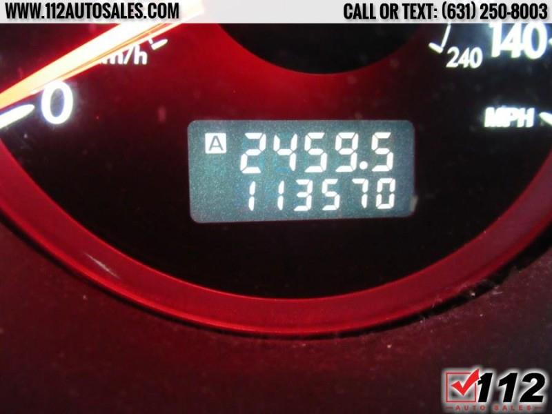 Subaru Tribeca 2011 price $11,995