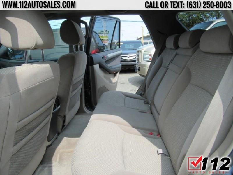 Toyota 4Runner 2005 price $11,595