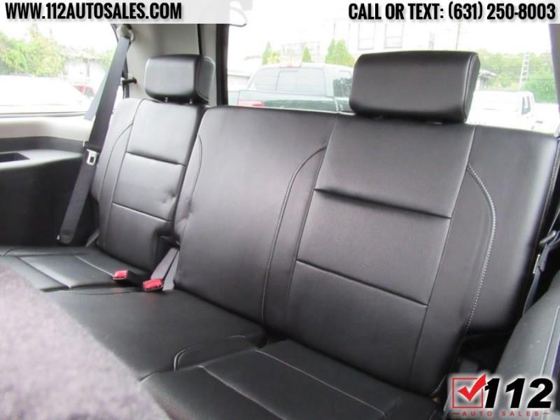 Nissan Armada 2010 price $13,995