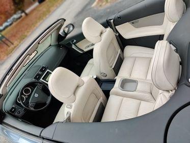 Volvo C70 2012 price $8,200