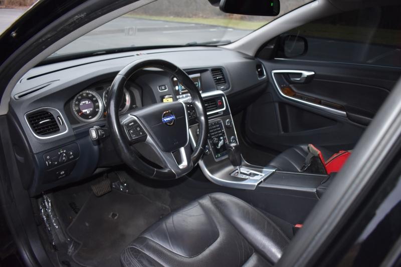 Volvo S 60 2012 price $7,900
