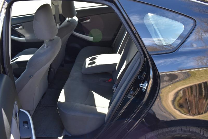 Toyota Prius 2013 price $6,500