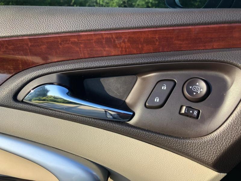 Buick Regal 2016 price $9,990