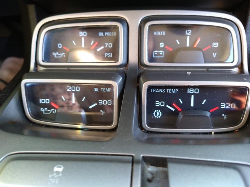 Chevrolet Camaro 2010 price $10,990