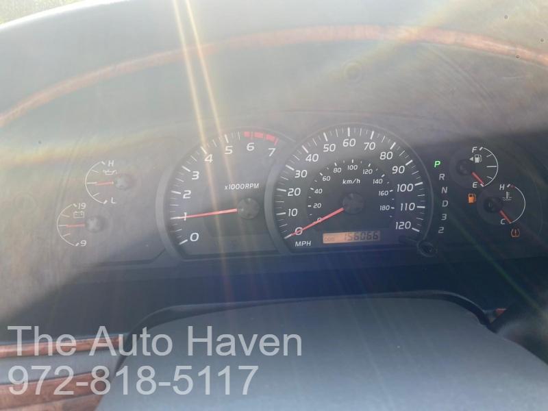Toyota Tundra 2006 price $9,990