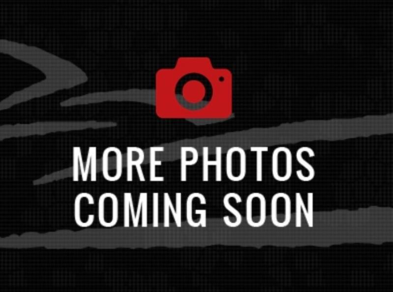 Toyota Sienna 2012 price $10,500