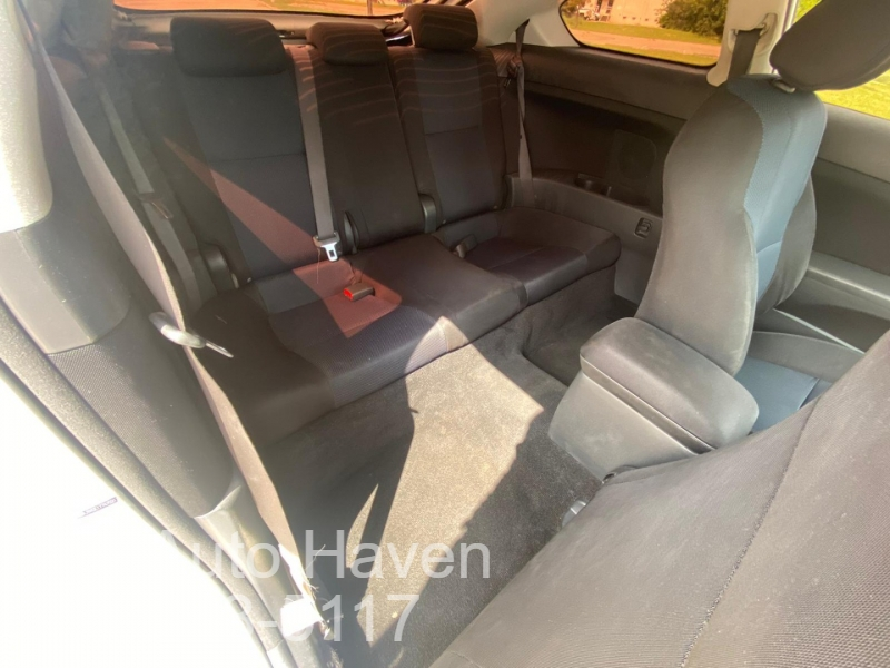 Scion tC 2007 price $5,500
