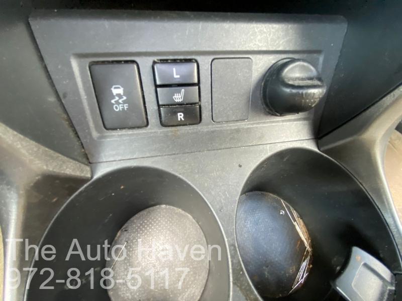 Toyota RAV4 2009 price $9,990