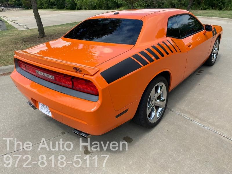 Dodge Challenger 2014 price $18,990
