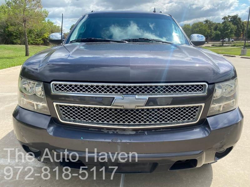 Chevrolet Avalanche 2010 price $15,990