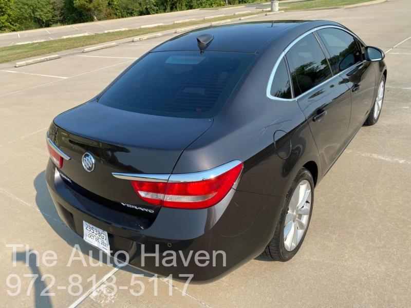 Buick Verano 2016 price $13,500