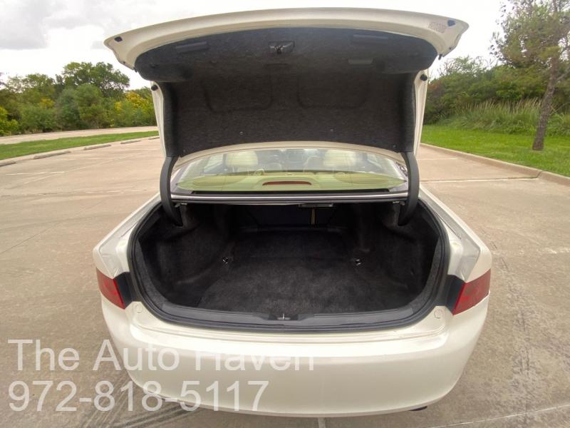 Acura TSX 2005 price $5,990