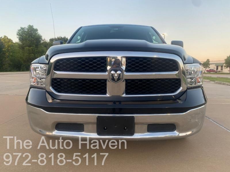 RAM 1500 2014 price $12,990