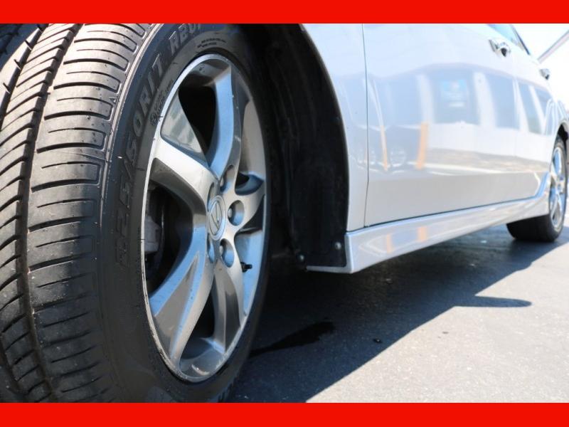 Acura TSX 2012 price $12,990