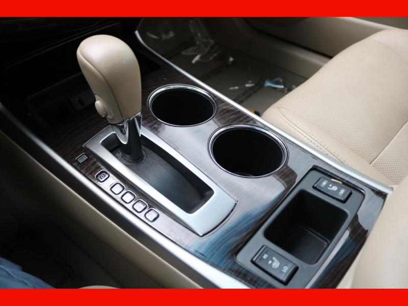 Nissan Altima 2013 price $11,990