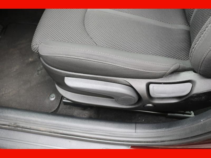 Kia Optima 2020 price $17,990