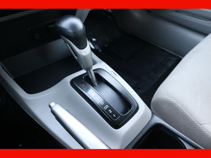 Honda Civic Sdn 2012 price $7,990
