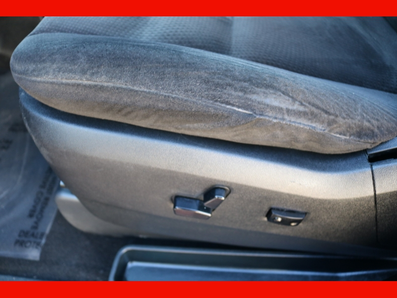 Dodge Grand Caravan 2015 price $11,990