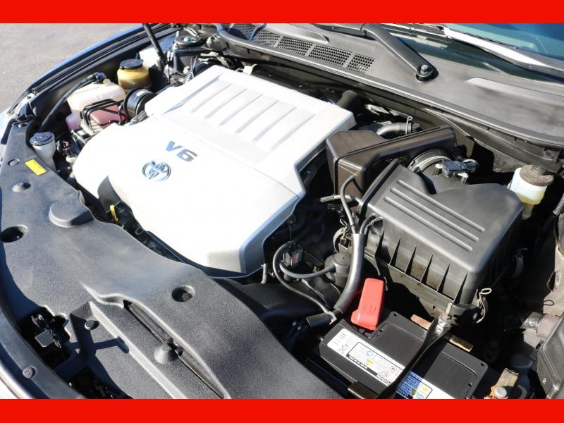 Toyota Camry 2010 price $9,990