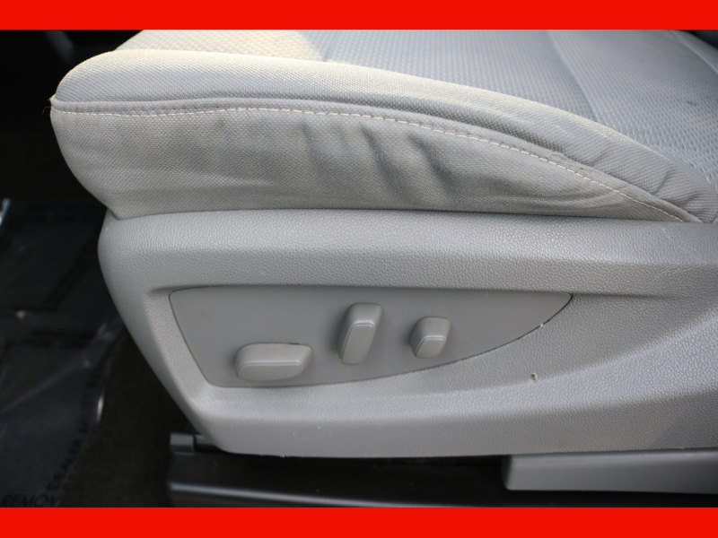 Chevrolet Silverado 1500 2017 price $26,990