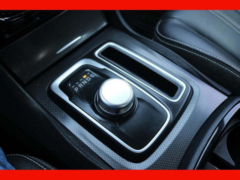 Chrysler 300 2015 price $18,990
