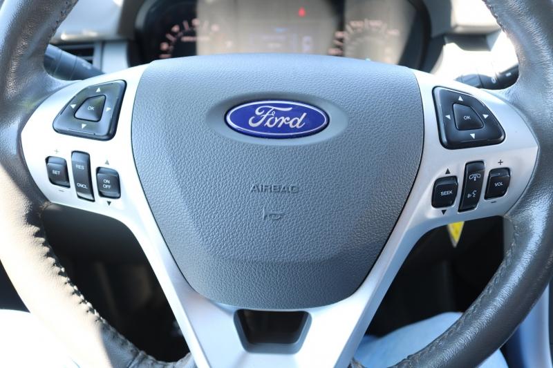 Ford Edge 2013 price $12,990