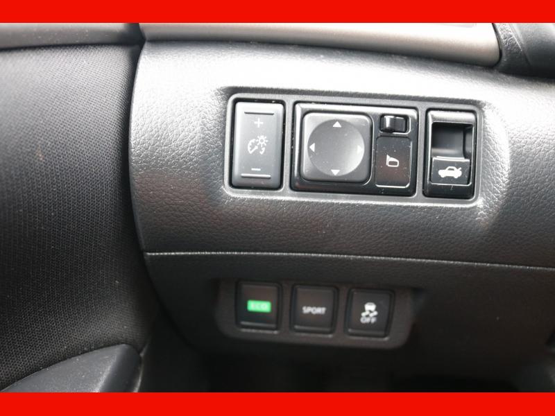 Nissan Sentra 2014 price $9,990