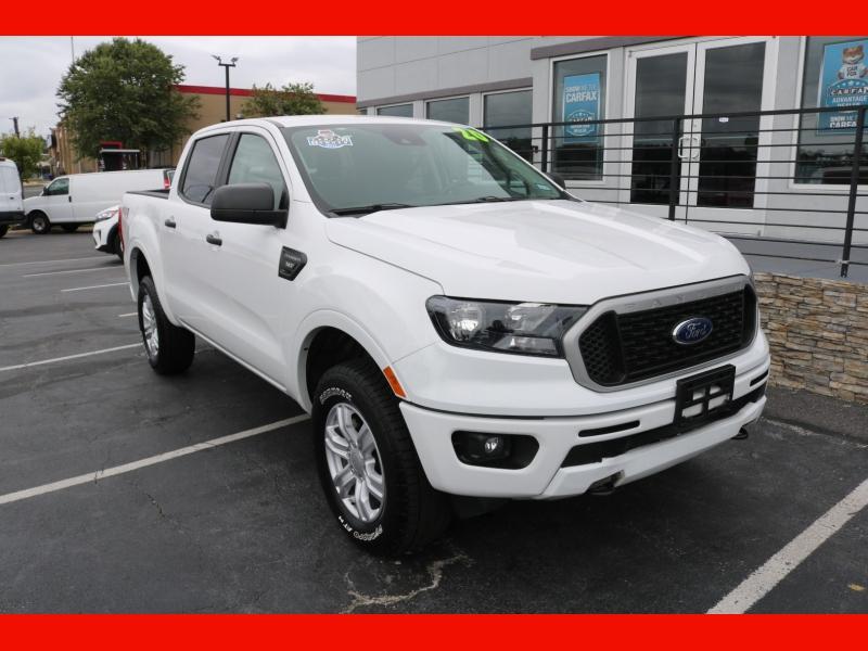 Ford Ranger 2020 price (410) 918-1171