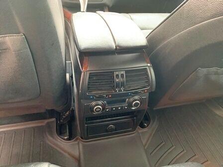 BMW X5 2007 price $6,990