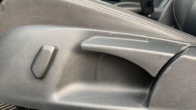 Volkswagen Jetta 2011 price $6,500