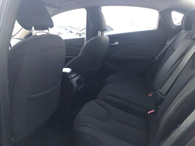 Dodge Dart 2013 price $7,500