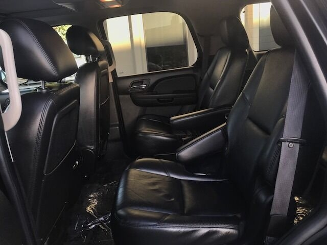 Chevrolet Tahoe 2011 price $10,900