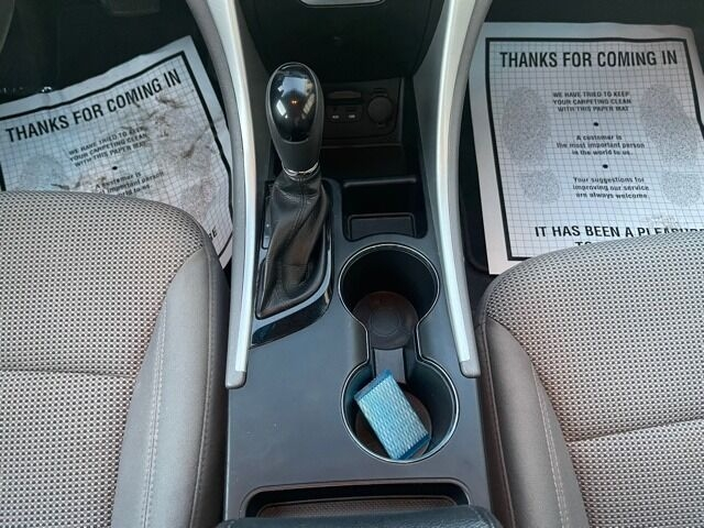Hyundai Sonata 2014 price $7,800