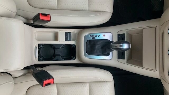 Volkswagen Tiguan 2013 price $7,900